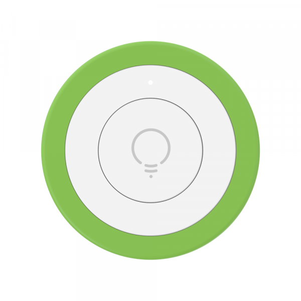 myStrom Wi-Fi Button
