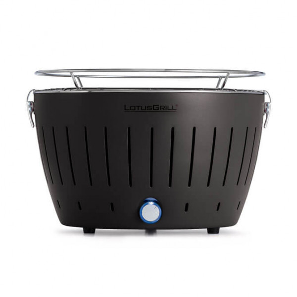LotusGrill table grill
