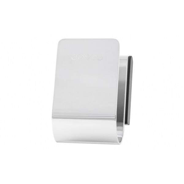 easee Wandhalterung Cable Holder Mirror