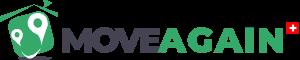 Onlineshop MoveAgain